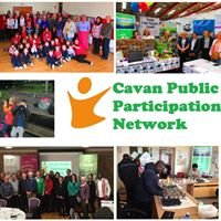 Cavan Public Participation Network