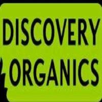 Discovery Organics