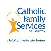 Catholic Family Services of Hamilton