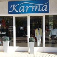Karma Albir