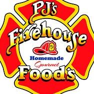 PJ's Firehouse Foods, Inc.