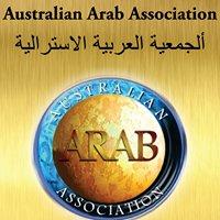 Australian Arab Association