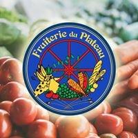 Fruiterie du Plateau
