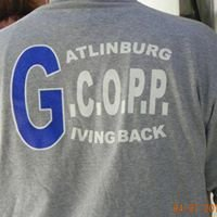 Gatlinburg Community Police Programs - G.C.O.P.P.