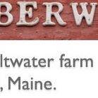 Timberwyck Farm