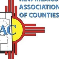 NMAC - New Mexico Association of Counties