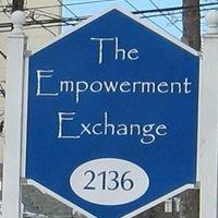 The Empowerment Exchange of Rensselaer County