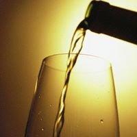 Euro Wine Tours