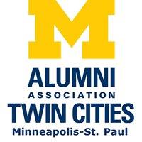 Michigan Alumni Association - Minneapolis/St. Paul