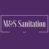 M&S Sanitation Service