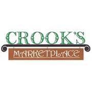 Crook's Marketplace
