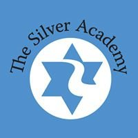 The Silver Academy