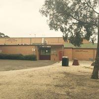 Noble Park Community Centre