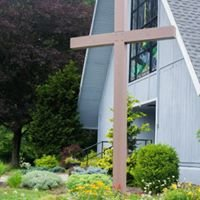 St. Paul's Episcopal Church of Hopkinton