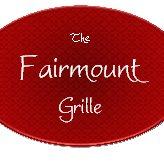 The Fairmount Grille