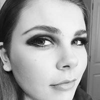 Rachael Verwey Makeup & Lifestyle