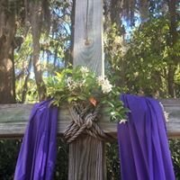 Lord of Life Lutheran Church, St Simons Island