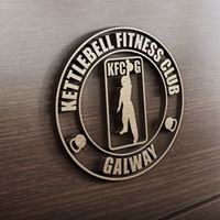 Kettlebell Fitness Club Galway