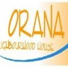 Orana Neighbourhood House