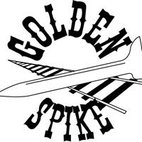 Golden Spike Bar and Grill