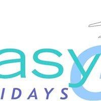 EasyGo Holidays