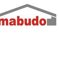 Mabudofunpage