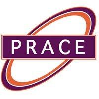Preston Reservoir Adult Community Education (PRACE)
