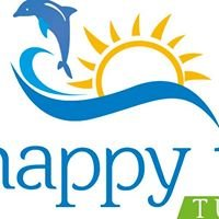 Happy Time Turismo