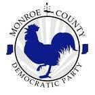 Monroe County Democratic Party