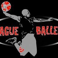League Ballers