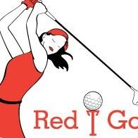 Red T Golf