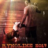 Rynoline Pitbulls