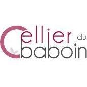 Cellier du Baboin