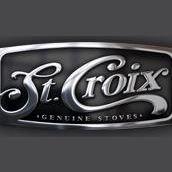 St. Croix Genuine Stoves