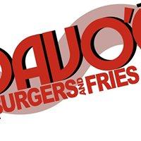 Davo's