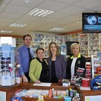 Scotstown Pharmacy