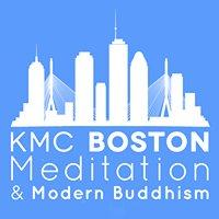 Kadampa Meditation Center Boston