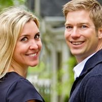 Mr & Mrs Price - Real Estate - REMAX Crest Realty