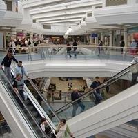 Mall Bristol