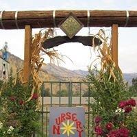 Sierra Garden Center
