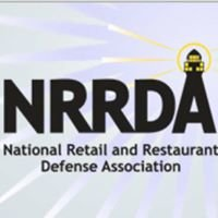 National Retail & Restaurant Association - NRRDA