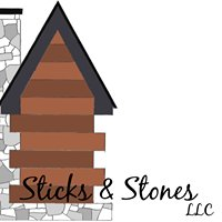 Sticks & Stones LLC