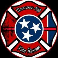 Tennessee City Fire Department