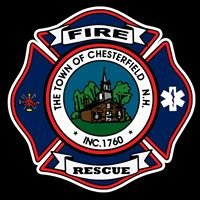 Chesterfield Fire Dept.