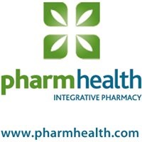 Pharmhealth Pharmacy