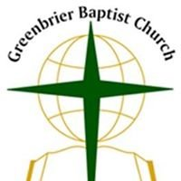 Greenbrier Baptist Church