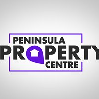Peninsula Property Centre
