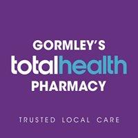 Gormleys totalhealth Pharmacy Ballyjamesduff