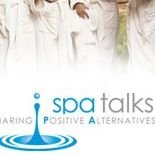 SPA Talks