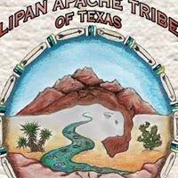 Lipan Apache Gathering and Lipan Apache Tribe of Texas Veteran's Society